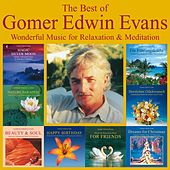 Play & Download The Best Of Gomer Edwin Evans: Fantastic Instrumental Music by Gomer Edwin Evans | Napster
