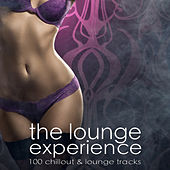 The Lounge Experience (100 Chillout & Lounge Tracks) by Various Artists