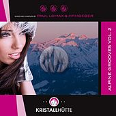 Play & Download Alpine Grooves, Vol. 2 (Kristallhütte) by Various Artists | Napster
