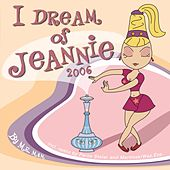 Play & Download I Dream of Jeannie 2006 by Mr. M. | Napster