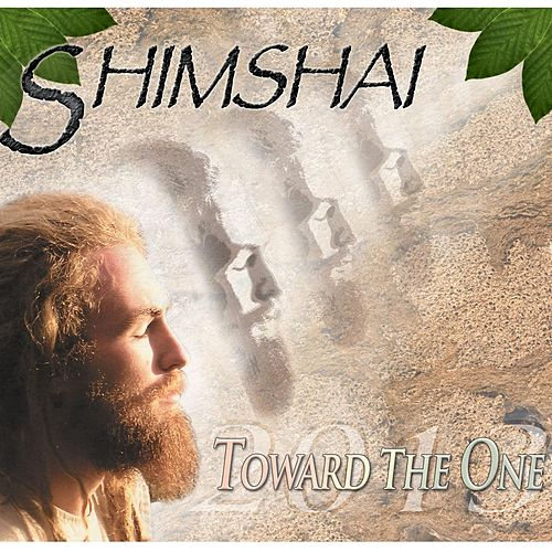 Play & Download Toward the One (2013) by Shimshai | Napster