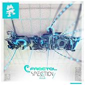 Spection EP by Fractal