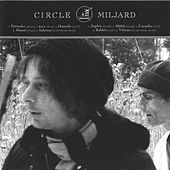 Play & Download Miljard by Circle | Napster
