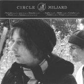 Miljard by Circle