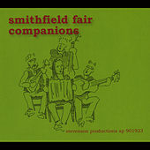 Play & Download Companions by Smithfield Fair | Napster