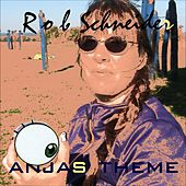 Anja's Theme by Rob Schneider