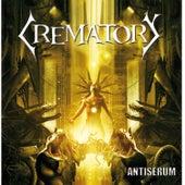 Antiserum von Crematory