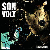 Play & Download The Search by Son Volt | Napster