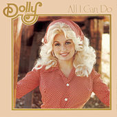 All I Can Do by Dolly Parton