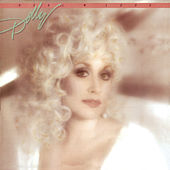 Play & Download Real Love by Dolly Parton | Napster