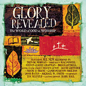 Glory Revealed by Various Artists