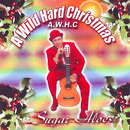 Play & Download A Wild Hard Christmas by Sugar Aloes | Napster