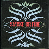 Play & Download The Sinking Ship by Smoke Or Fire | Napster