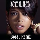 Play & Download Kelis Remix EP by Kelis | Napster