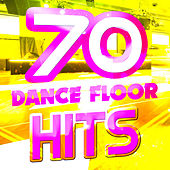 Play & Download 70 Dance Floor Hits by The Hit Factory | Napster