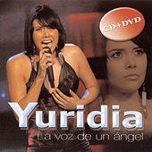 Play & Download La Voz De Un Angel by Yuridia | Napster