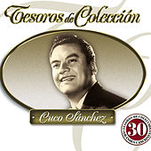 Play & Download Tesoros de Colección by Cuco Sanchez | Napster