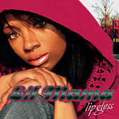 Play & Download Lip Gloss by Lil Mama | Napster