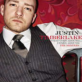 Play & Download What Goes Around... Comes Around The Remixes by Justin Timberlake | Napster