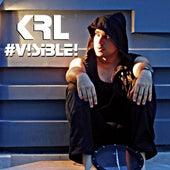 #Visible! de KRL