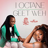 Play & Download Geet Weh - Single by I-Octane | Napster