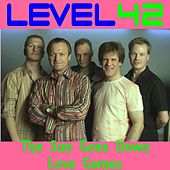 Play & Download The Sun Goes Down by Level 42 | Napster