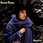 Play & Download Songlines by Karan Casey | Napster