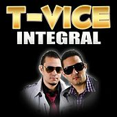 Play & Download Intégral by T-Vice | Napster