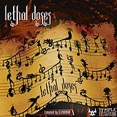 Lethal Doses by Various Artists