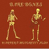 Play & Download Bare Bones by Harper | Napster