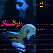 Play & Download One 2 One by Brian Hughes | Napster