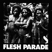Play & Download Kill Whitey by Flesh Parade | Napster