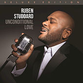 Play & Download Unconditional Love (Deluxe Edition) by Ruben Studdard | Napster