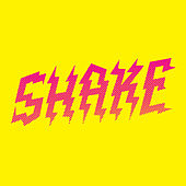 Play & Download Shake by Diamond Youth | Napster