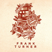 Play & Download Polaroid Picture by Frank Turner | Napster