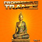 Play & Download Progressive Trance, Vol. 1 by Various Artists | Napster