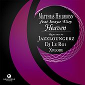 Play & Download Heaven by Matthias Heilbronn | Napster