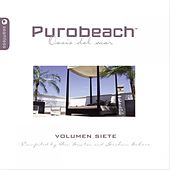 Purobeach Volumen 7 by Various Artists