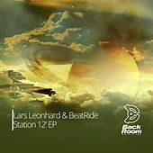 Play & Download Station 12 - Single by Lars Leonhard | Napster