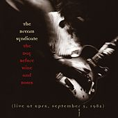 Play & Download The Day Before Wine And Roses by The Dream Syndicate | Napster