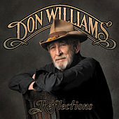 Play & Download I'll Be Here In The Morning by Don Williams | Napster