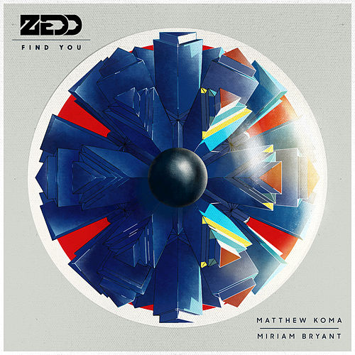 Play & Download Find You by Zedd | Napster