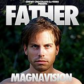 Play & Download Magnavision - Single by Father | Napster
