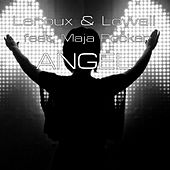 Angel (feat. Maja Pockar) by Le Roux