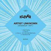 Play & Download Unknown Pt. 02 - Single by Artist Unknown | Napster