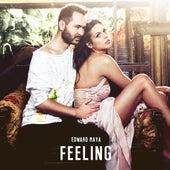 Feeling ( Radio Version ) [feat. Yohana] by Edward Maya