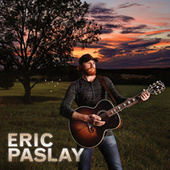 Play & Download Eric Paslay by Eric Paslay | Napster