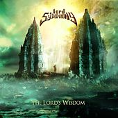 Play & Download The Lord's Wisdom by Lord Symphony | Napster