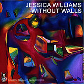 Play & Download Without Walls by Jessica Williams | Napster
