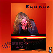 Play & Download Equinox by Jessica Williams | Napster